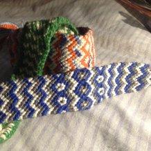 Photo of Pattern #419