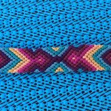 Pattern #7531 Photo