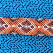 Pattern #7983 Photo
