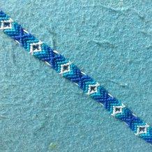 Pattern #20782 Photo