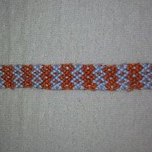 Pattern #3072 Photo