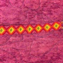 Photo of Pattern #18999