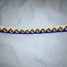 Photo of Pattern #21543