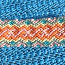Photo of Pattern #22119