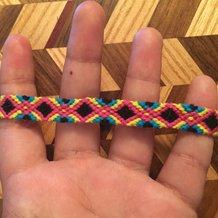 Photo of Pattern #5646