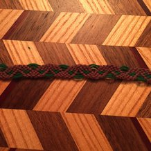 Pattern #16795 Photo