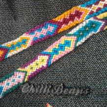Photo of Pattern #17574