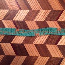 Pattern #10738 Photo
