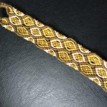 Photo of Pattern #16811