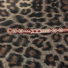 Pattern #12528 Photo