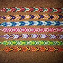 Photo of Pattern #17259
