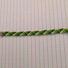 Photo of Pattern #22315