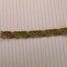 Photo of Pattern #2164