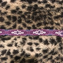 Pattern #22188 Photo