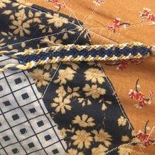 Photo of Pattern #15928