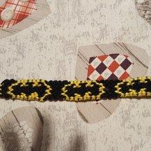 Photo of Pattern #14510
