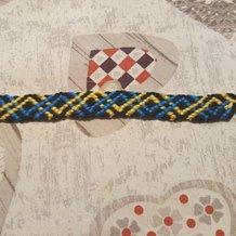 Photo of Pattern #13575