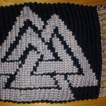 Photo of Pattern #22060
