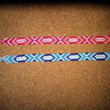 Photo of Pattern #2169