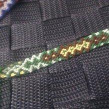 Photo of Pattern #20389