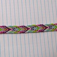 Pattern #22326 Photo