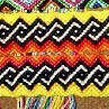 Pattern #16127 Photo