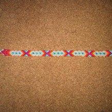 Photo of Pattern #15541