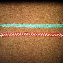 Pattern #21140 Photo
