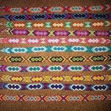 Pattern #15541 Photo