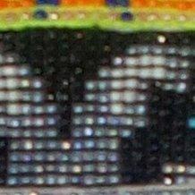 Photo of Pattern #21873