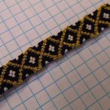 Pattern #22362 Photo