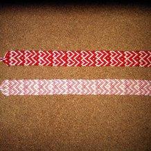 Pattern #3149 Photo