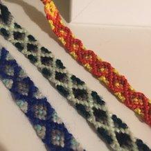 Photo of Pattern #11920