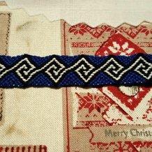 Photo of Pattern #14677