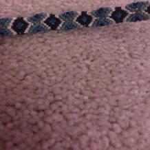 Pattern #22086 Photo