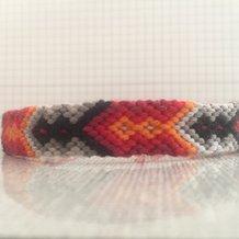 Photo of Pattern #11583