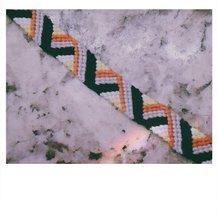 Pattern #17267 Photo