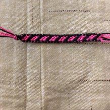 Photo of Pattern #17399