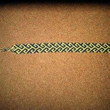 Photo of Pattern #9656