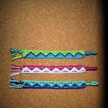 Photo of Pattern #22299