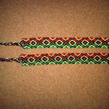 Photo of Pattern #22371