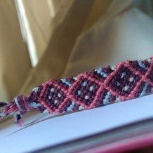 Photo of Pattern #22235