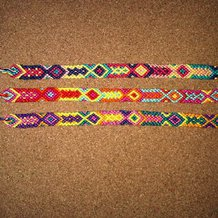 Photo of Pattern #17264