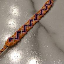 Photo of Pattern #6164