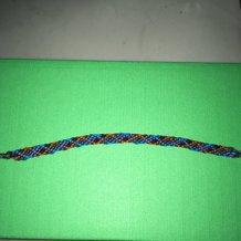 Pattern #19996 Photo