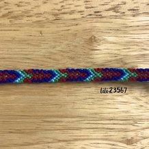 Photo of Pattern #22527