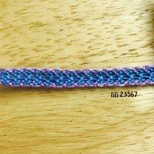 Photo of Pattern #16315