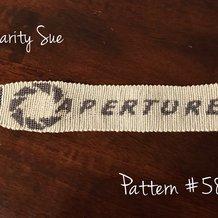 Photo of Pattern #5868