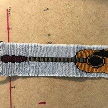 Photo of Pattern #20445