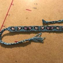 Photo of Pattern #5011